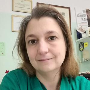 Elisabetta Fazzi